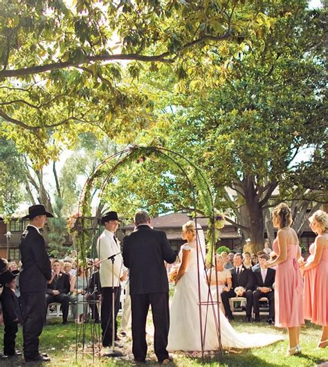 same day wedding chapels in southern california best 25 cheap country wedding ideas on babies