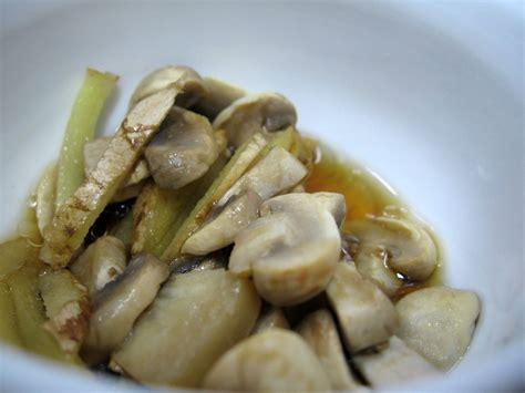 r mushrooms vegetables mushrooms corn vegetables food photoblog of the no