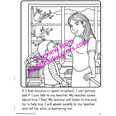 no school coloring page keep calm no school coloring pages
