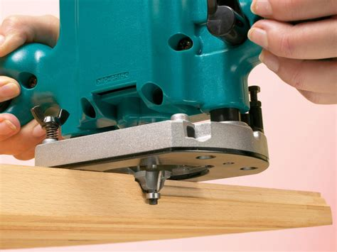 what is a router used for in woodworking wood router pdf woodworking