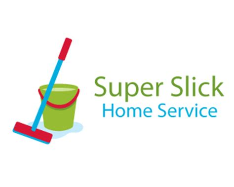 House Cleaning Free House Cleaning Logos Free Cleaning Services Logo Templates