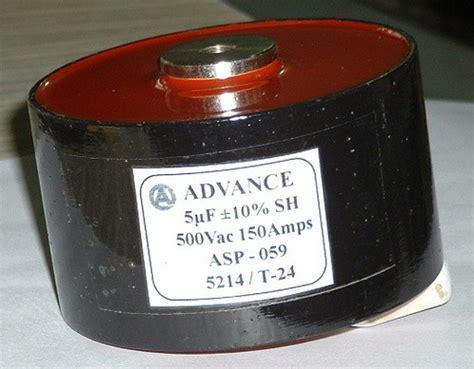 resonant capacitor in fort mumbai maharashtra india kabbur industries pvt ltd