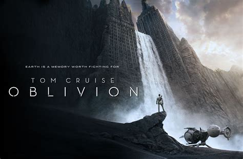 film oblivion 20 hd wallpapers screenshots of quot oblivion quot with tom cruise