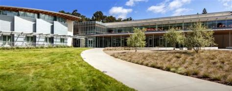 Mills College Mba Tuition top 10 master s in management programs in california 2017