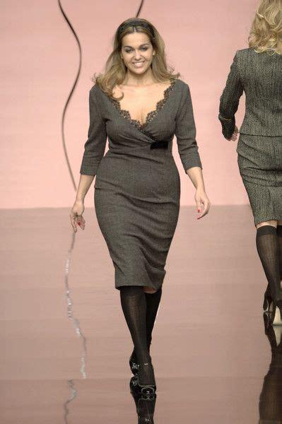 Reva Dress Miulan 164 best secret fashion box images on milan