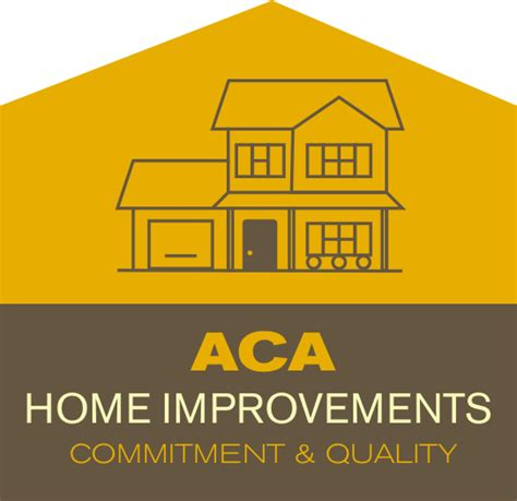 hire aca home improvements for your remodeling in
