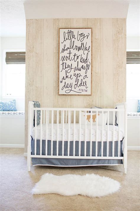 rustic baby boy crib bedding best 25 rustic baby rooms ideas on