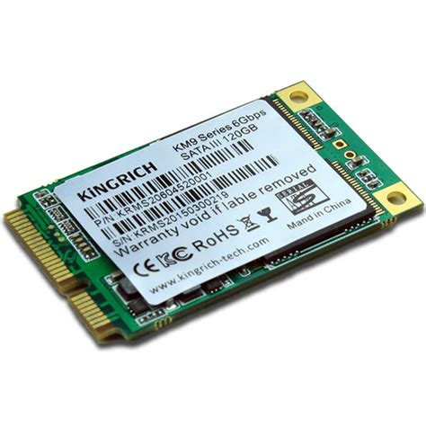 Mba Ssd Speed by Image Gallery Ssd Card