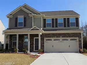 homes for in high point nc homes for in high point nc delmaegypt