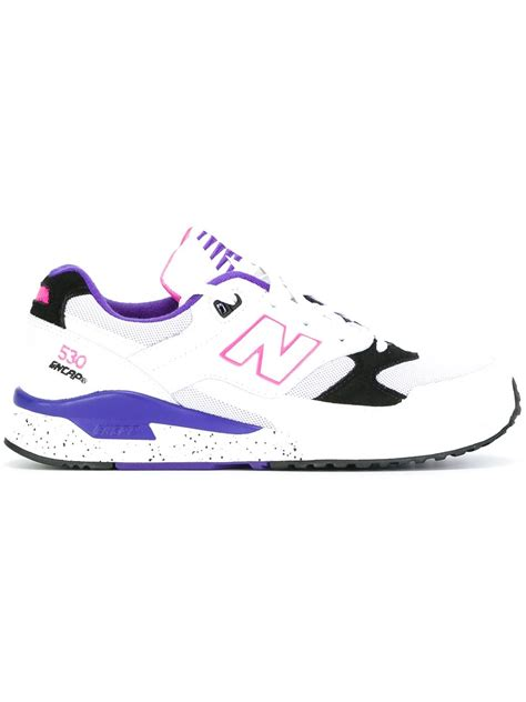 coupons for new balance sneakers new balance coupons new balance m530 kie sneakers