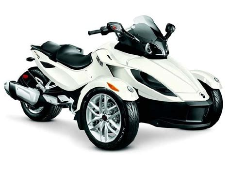 can am spyder for sale am spyder for sale autos post