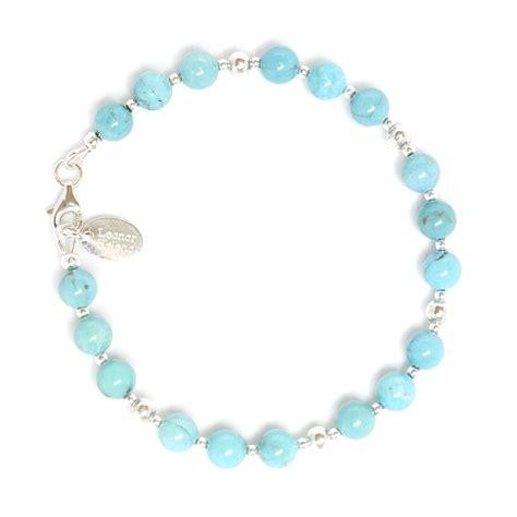 bracelet water falls leonor heleno designs fashion jewelry