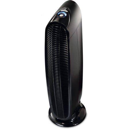 honeywell quietclean air purifier hfd140 black walmart