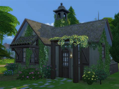 sims 3 awning mod the sims forestgreen shade awning