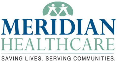Detox Centers Accept Meridian by Meridian Healthcare Free Rehab Centers