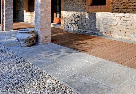 steinplatten verlegen auf beton 6017 steinplatten f 252 r terrasse verlegen terrassenplatten