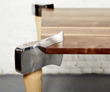 cool dining table leg 13 for minimalist with dining table leg table with a cross design table