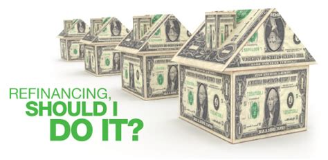 how to refinance second mortgage with lowest interest rate