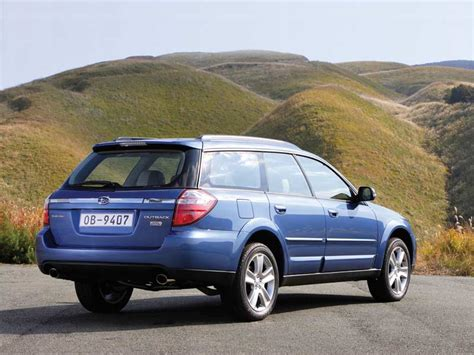 blue book used cars values 2009 subaru outback user handbook 2009 subaru outback review prices specs