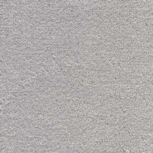 teppich land teppichland showroom berlin gt produkte gt teppichboden