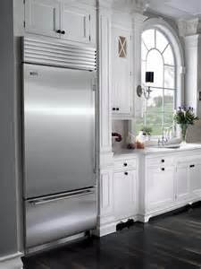 Toaster Oven Cuisinart Sub Zero Refrigerator Review Bi 36u Appliance Buyer S