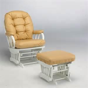 Formal Dining Room Decor Sona Glider Rocker Furniture For Less