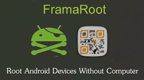 framaroot 1 3 apk framaroot 1 9 3 для android
