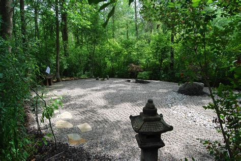how to create a zen garden zen garden maitland garden of hope