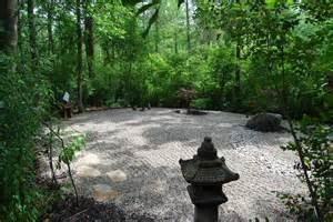 how to create a zen garden zen garden maitland garden of hope
