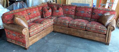 king hickory sofa king hickory bentley king hickory furniture bentley