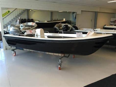 kruger boats kruger boats for sale boats