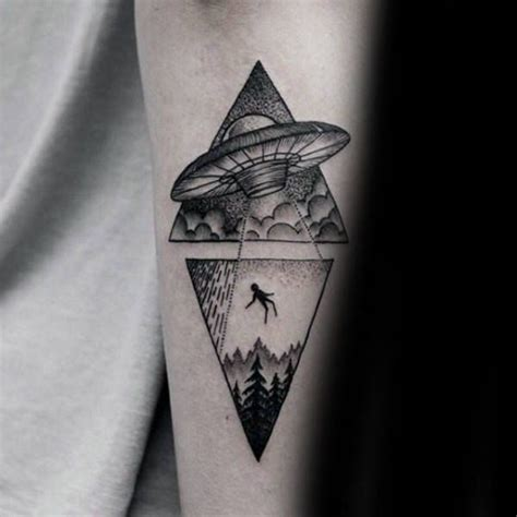 8 best a tattoo images on pinterest tattoo ideas arm