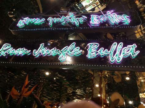 casino fandango buffet the ultimate nevada all you can eat buffet road trip