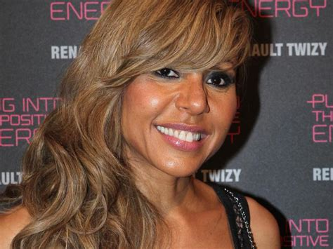 Cathy Also Search For Cathy Guetta Net Worth 2018 Awesome Facts You Need To