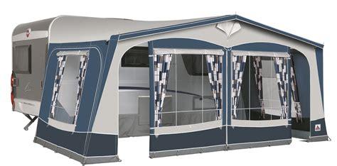 dorema awnings sizes dorema garda 240 de luxe caravan awning 2018 caravan