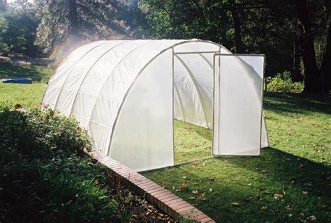 28 greenhouse plans pvc build pvc greenhouse plans