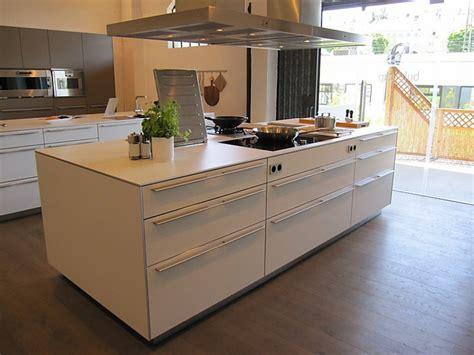 schöne günstige küchen grau gr 252 ne k 252 che