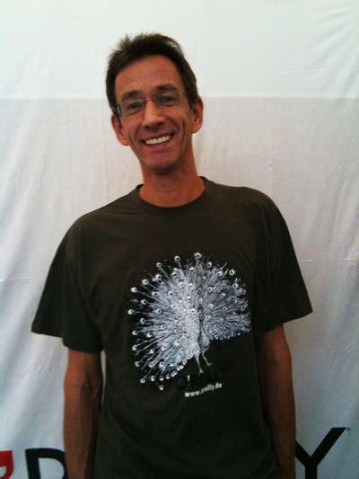 T Shirt Typo3 herbstaktion f 252 r alle facetten des web oreillyblog