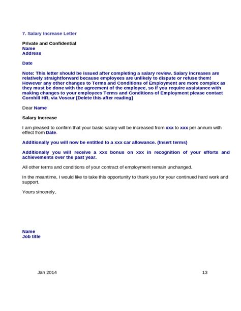 salary cover letter. resume resume example with expected