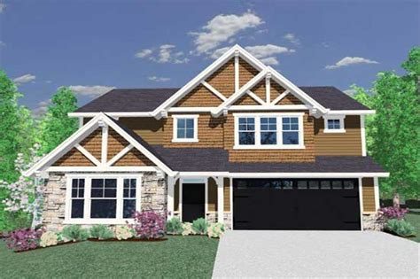 craftsman floor plans with photos craftsman house plans with photos craftsman style home