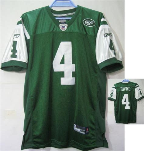 Jersey Nfl comprehend some information which relevant to nfl jeseys