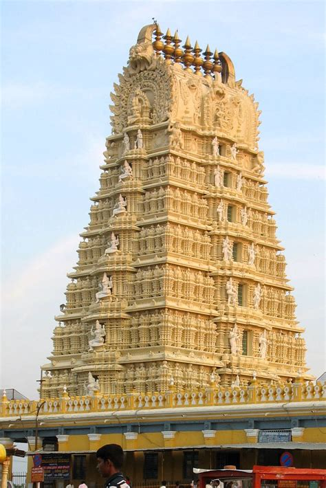 a dravidian temple in ancient india in bangalore oh the places you ll go temple