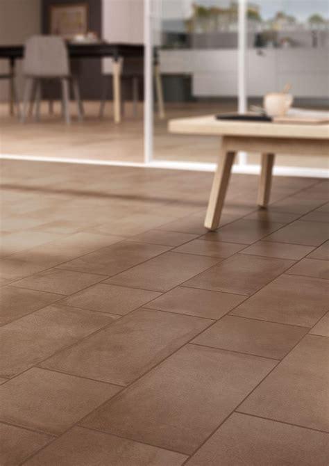 piastrelle effetto cotto bisque pavimento effetto cotto marazzi