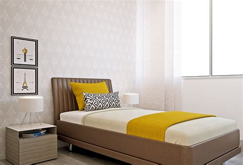 decorating home ideas on a low budget 15 top small bedroom decorating ideas on a budget