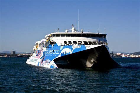 bahamas shuttle boat pin by travel411 on bahamas shuttle boat fort lauderdale