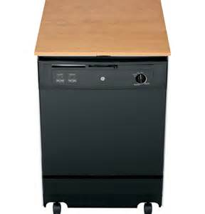 Best Laminate Countertop Brands - ge gsc3500dbb black build com