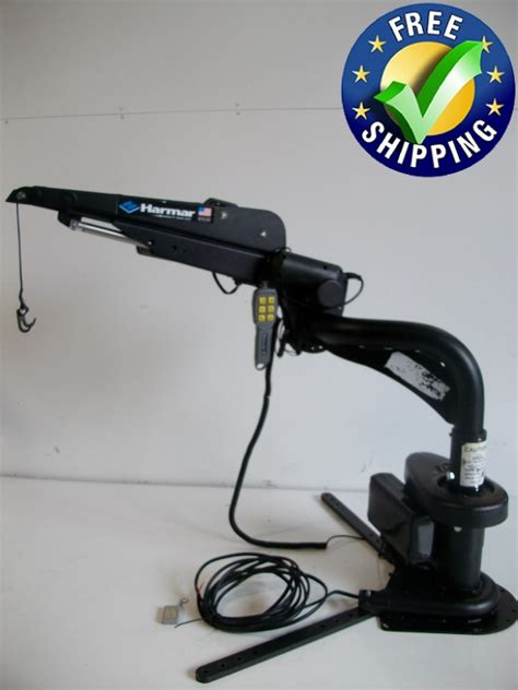 Used Chair Lifts by Harmar Scooter Lift Wiring Harness Get Free Image About