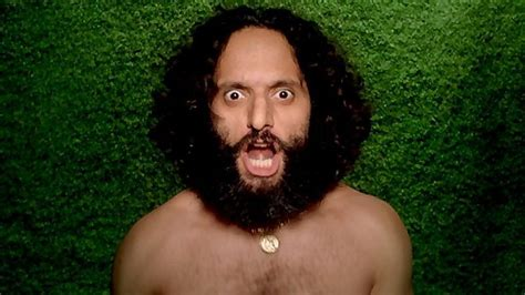 jason mantzoukas real wife top 15 funniest tv comedy wildcards geekshizzle