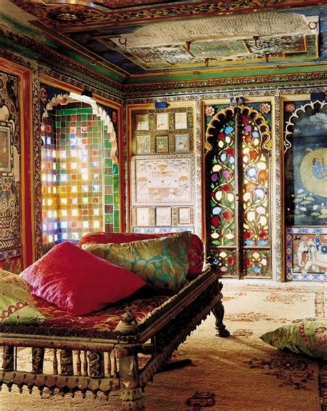 moroccan interiors 66 mysterious moroccan bedroom designs digsdigs