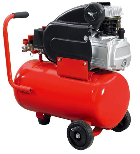 mgf 2025 2hp electric portable air compressor mini air compressor made in china buy air
